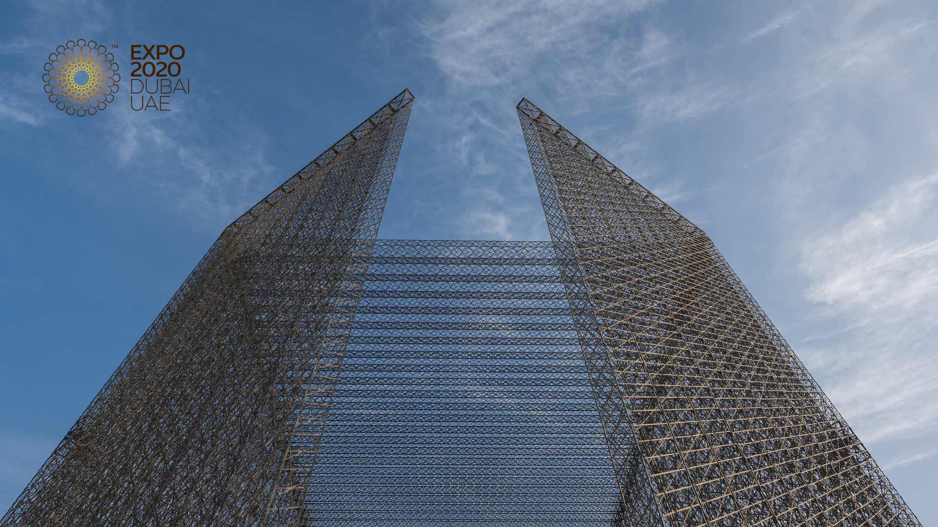 Expo Dubai 2020: rinviato al 2021 | Discovering Company Blog